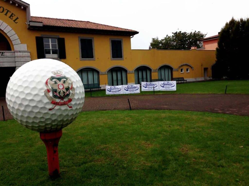 golf e business2