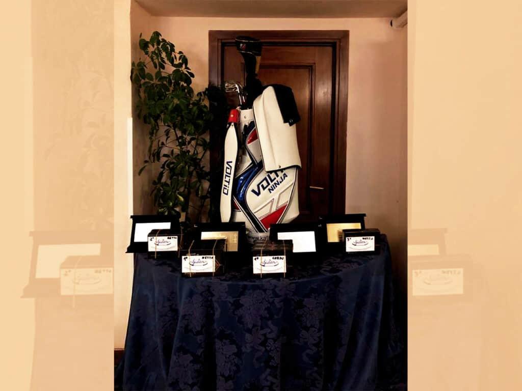 golf e business5