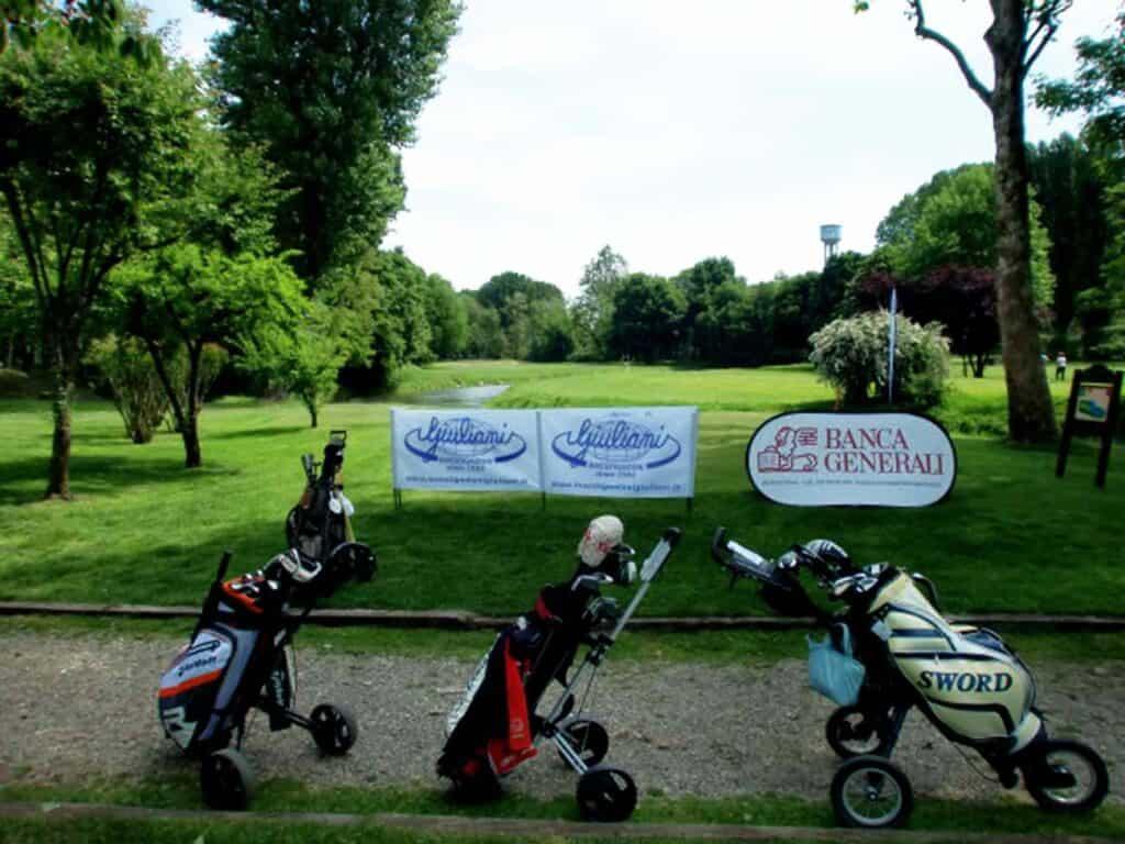 golfebusiness10