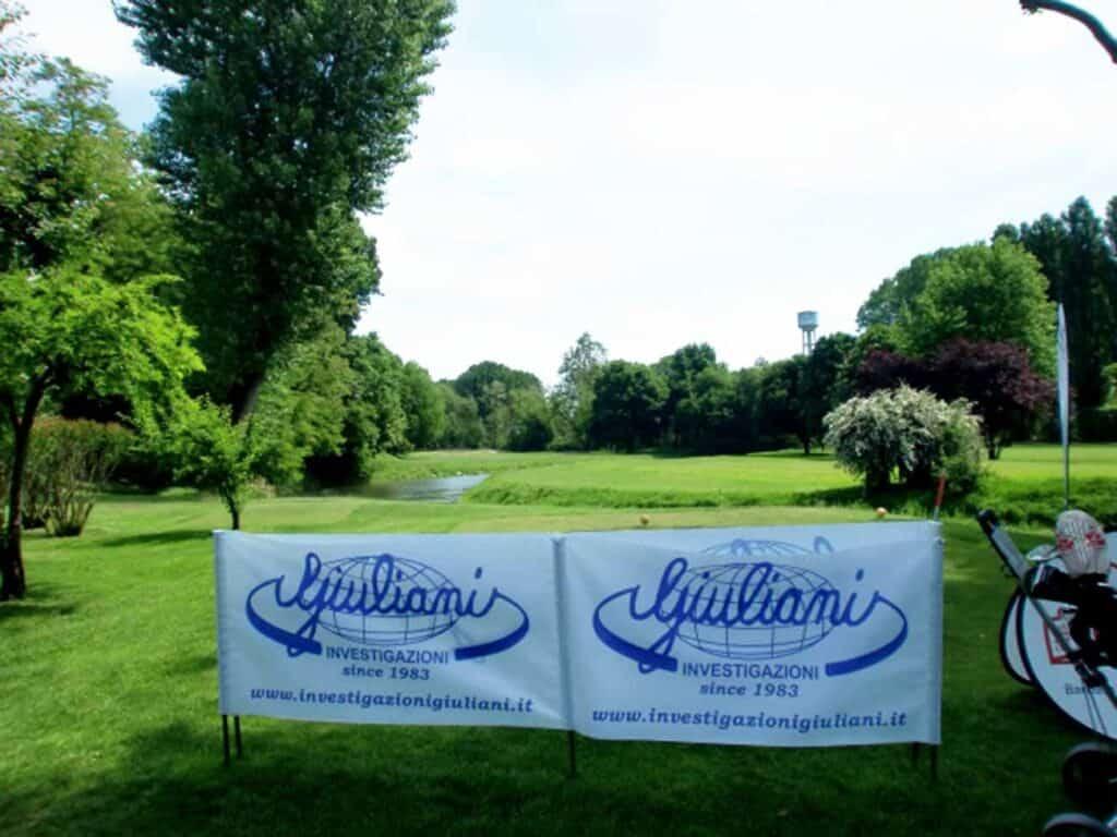 golfebusiness11