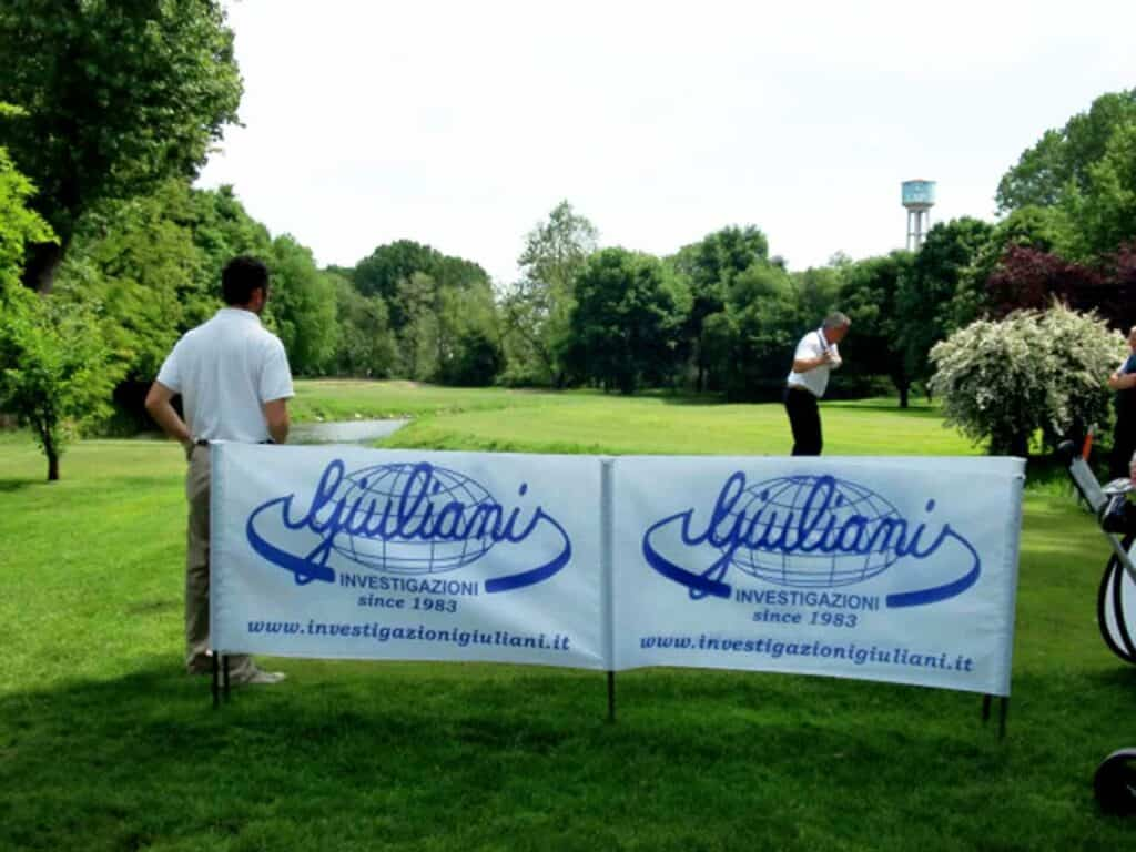 golfebusiness14