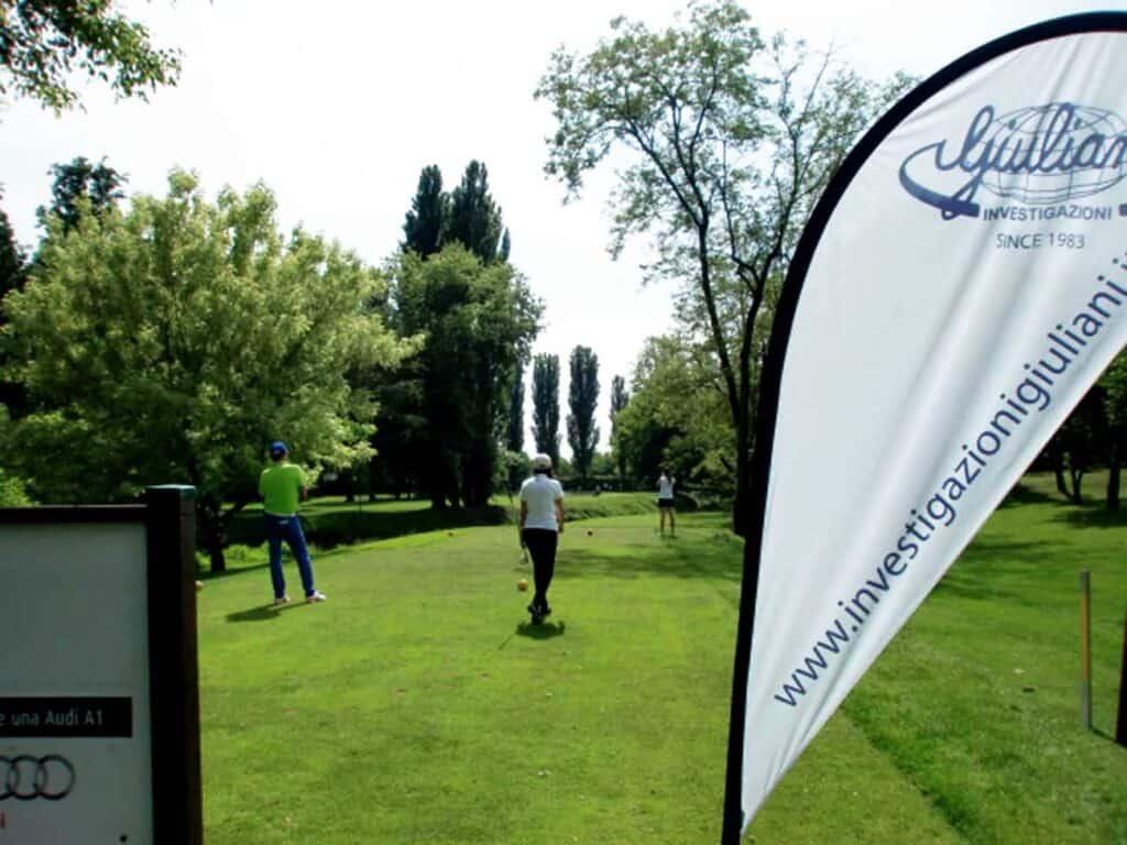 golfebusiness15