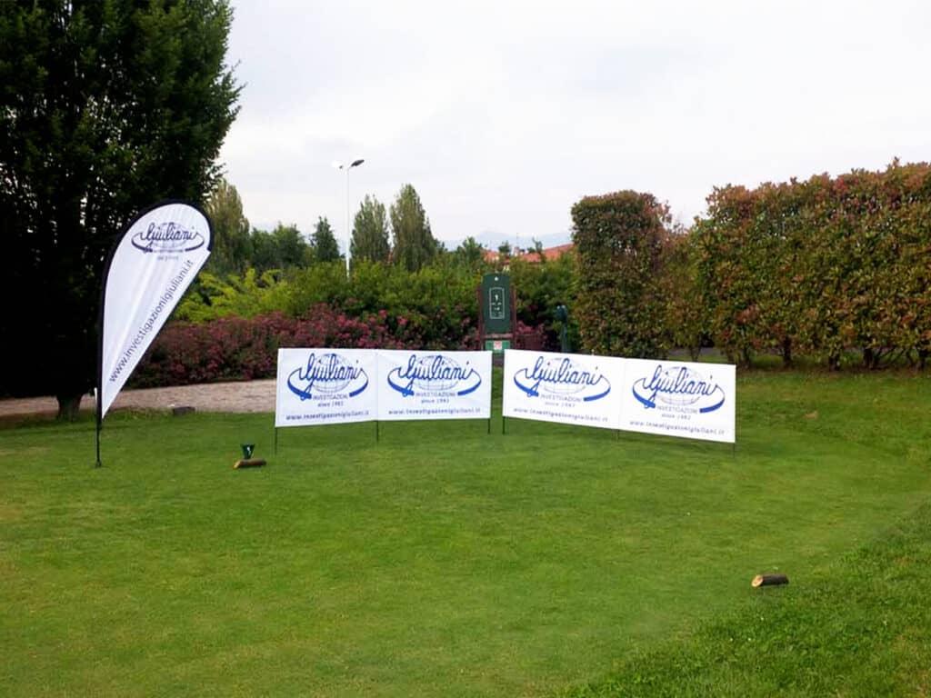 golfebusiness20