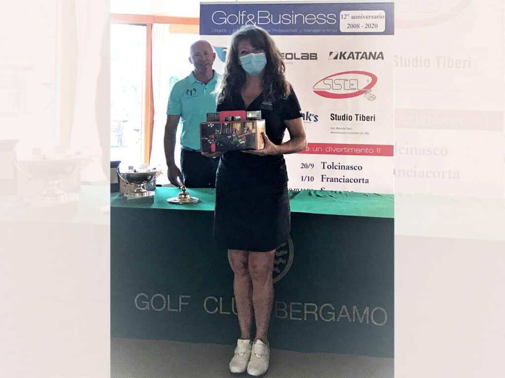 golfebusiness21